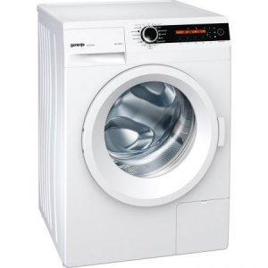 Пералня Gorenje W7723, 7 кг, 1200 об/мин, Клас A-30%, Бяла