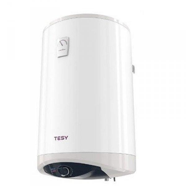 Бойлер Tesy GCV 80 47 24D C21 TS2R, обем 80 л, 2.4 kW, 302475