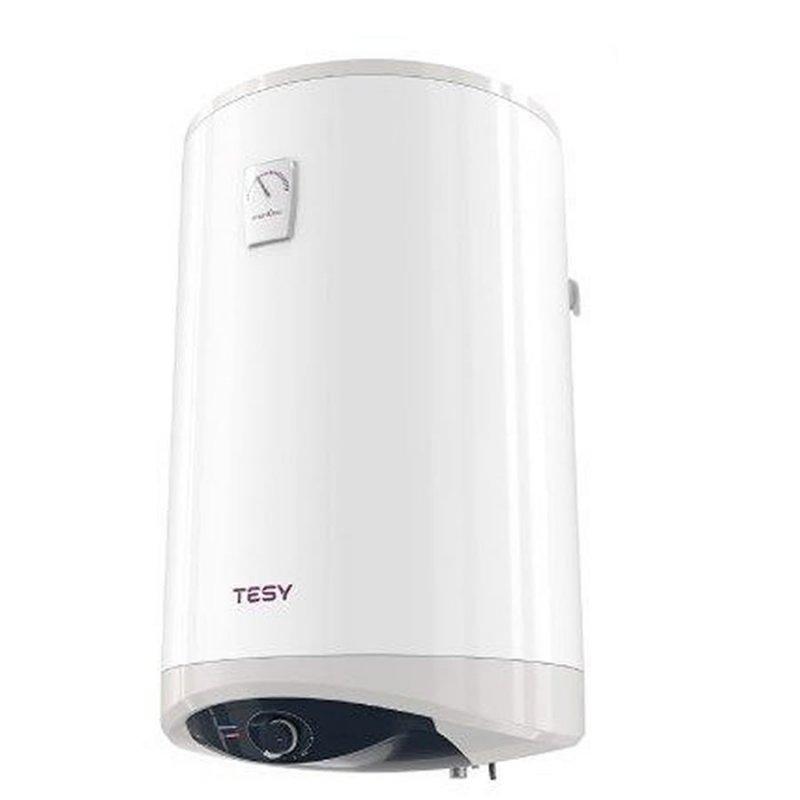 Бойлер Tesy GCV 80 47 24D C21 TS2R, От Technoarena.bg