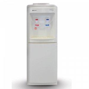 Автомат за вода Rohnson R-9704