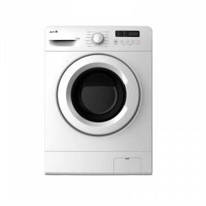 Пералня Arielli AWM 6013SK, 6 кг, 1000 об/мин, Клас A++, Бяла