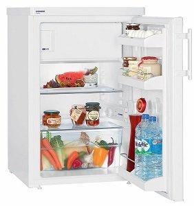 Хладилник с една врата Liebherr T 1414