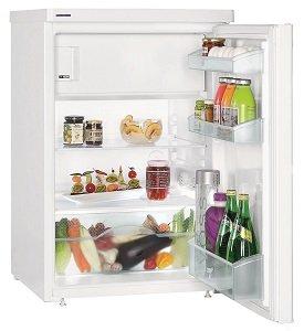 Хладилник с една врата Liebherr T 1504