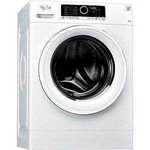 Пералня Whirlpool FSCR 80415