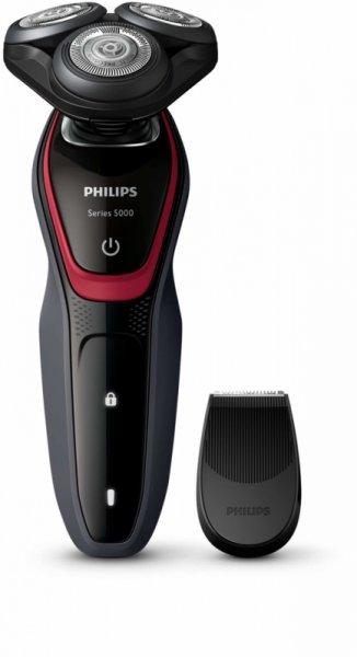 Philips Електрическа самобръсначка S5130/06