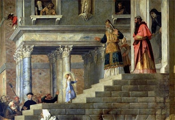 Кристалите и религията - Нагръдникът на Аарон