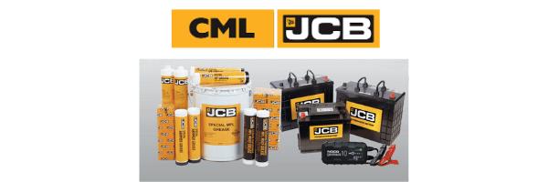 Защитете своята машина JCB с оригинални резервни части и аксесоари от СИ ЕМ ЕЛ България!