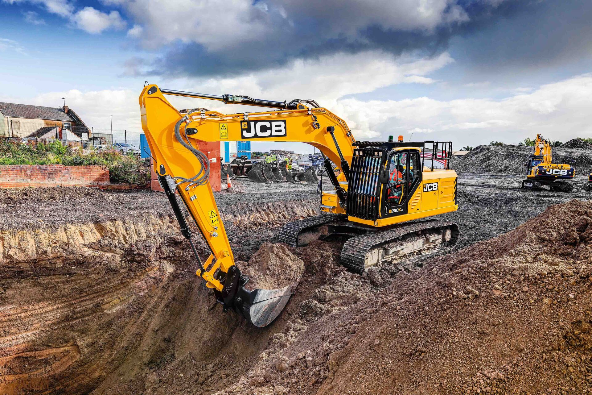 JCB 150X-Copy