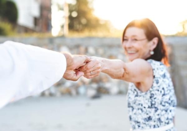5 златни правила за здрави стави