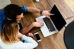 6 причини защо е толкова лесно да поръчаш матрак Sleepy онлайн