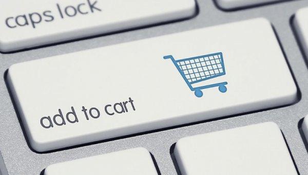 Защо да си купя матрак онлайн ?
