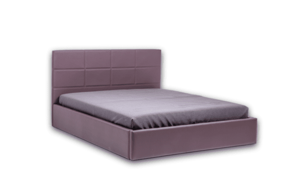 Тапицирана спалня Manhattan - Sleepy