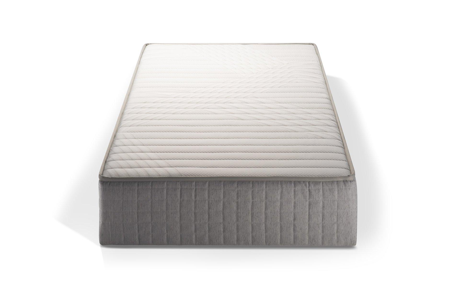 Матрак Memo Body Line 23 см, еднолицев матрак , 4 см мемори пяна