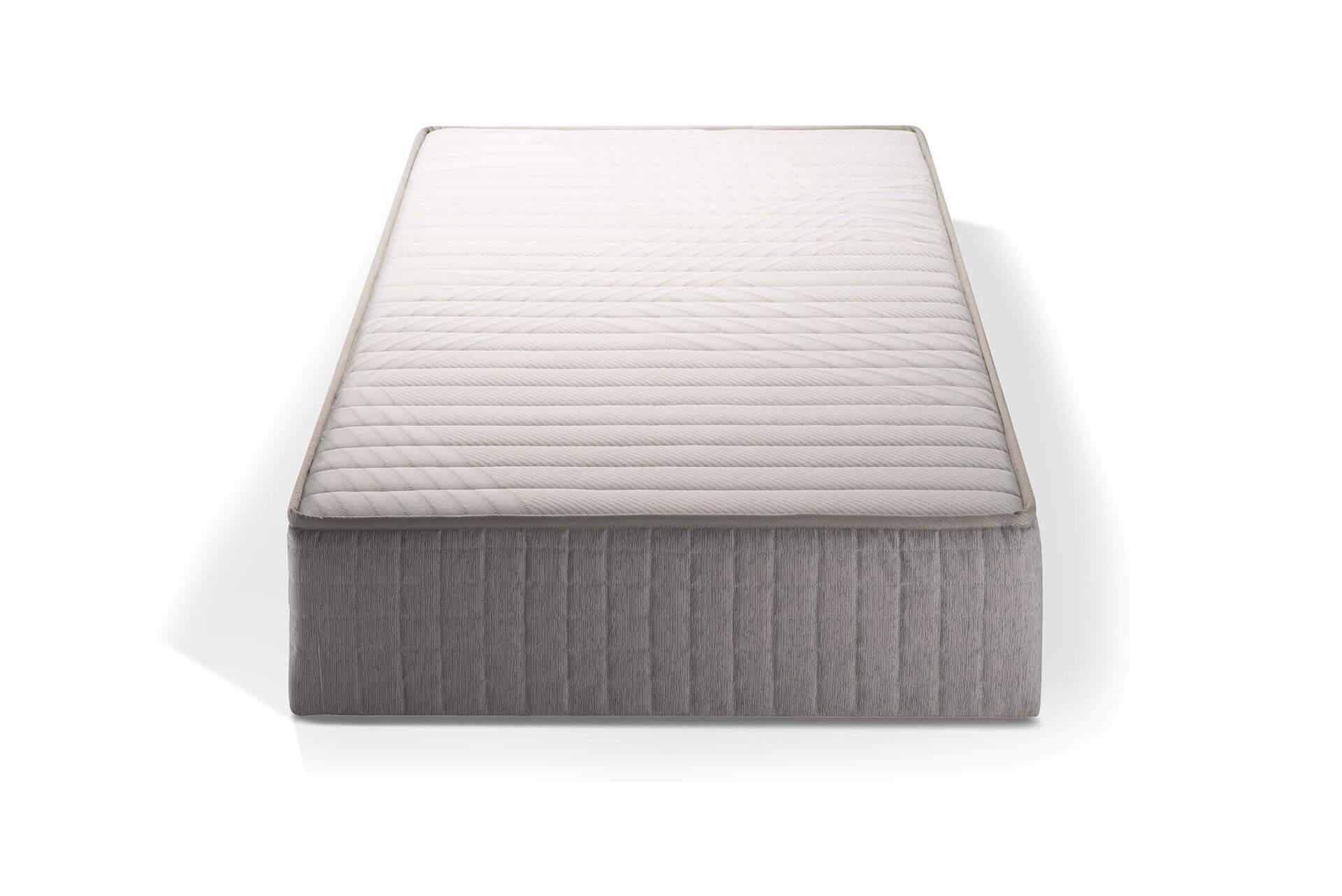 Матрак Medical Comfort 18 см, еднолицев матрак