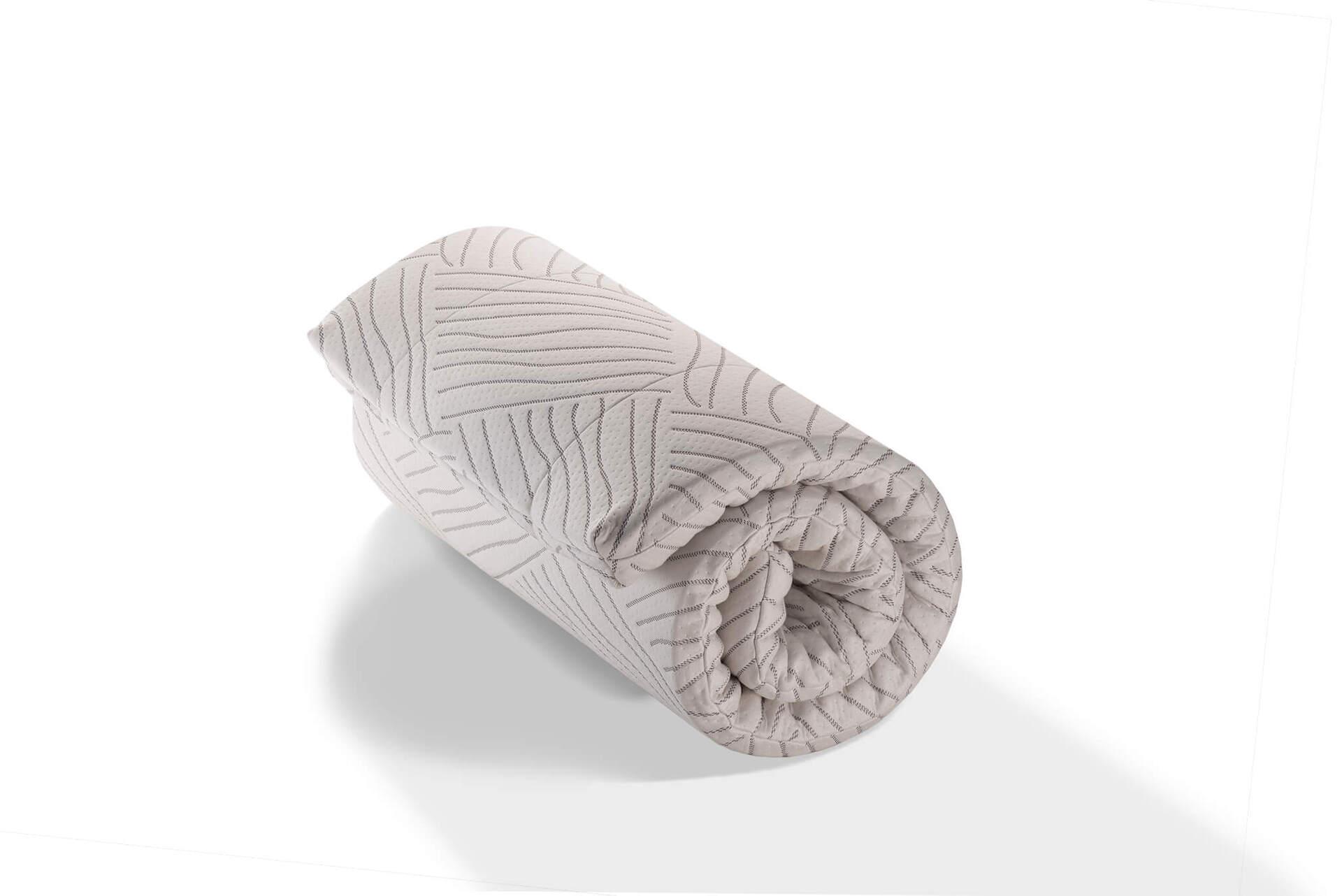 Топ матрак Topper Massage - 7 см - Sleepy