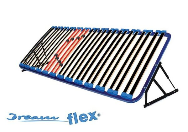 Подматрачна рамка Dream Flex ракла - РосМари