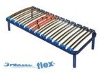 Подматрачна рамка Dream Flex с крака - РосМари