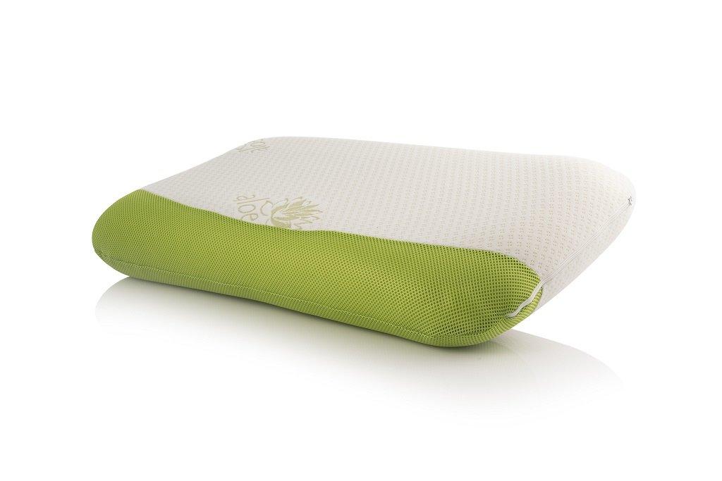 Възглавница Sleep Well - 100% мемори пяна