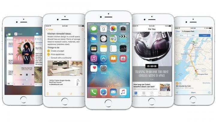 10 полезни iPhone приложения за автомобил