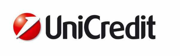 Купи на изплащане с UniCredit