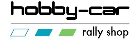 Hobby-Car Rallyshop