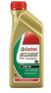Двигателно масло Castrol 10W60 1 л