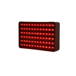 Стоп светлина REDSPEC FIA 72 LED 12V-13.5V