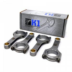 Биели за Nissan Sentra SR20&SR20DET 92.00mm stroker crank от К1