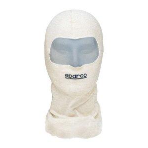Боне SPARCO Basic без хомологация