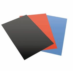 Калобрани RRS (2 бр в комплект)