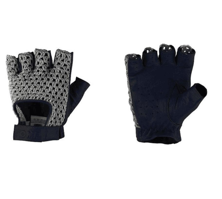 OMP Tazio ръкавици без пръсти