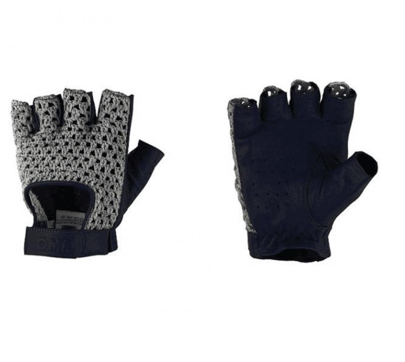 ръкавици без пръсти OMP