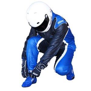 Състезателен гащеризон RRS Victory FIA (в 2 цвята)