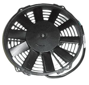Вентилатор (различни размери)