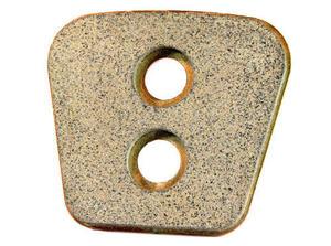 Плочки за съединител GB-60