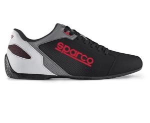 Ежедневни обувки Sparco SL-17 (четири цвята)