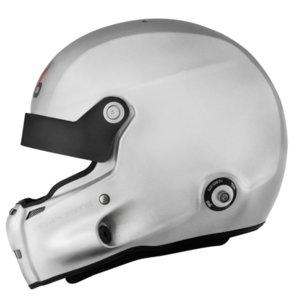 Каска Stilo® FIA Intégral ST5R