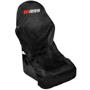 Универсално покривало за седалка RRS