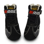 Състезателни обувки RRS FIA (4 цвята: червен, син, черен, бял)