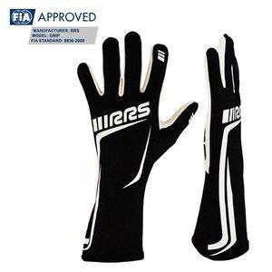 Ръкавици RRS Grip 3 FIA