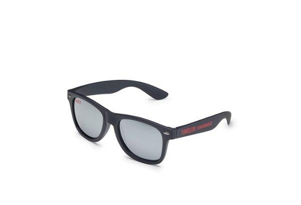 Очила Volkswagen GTI