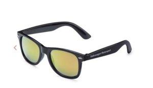 Очила Volkswagen Motorsport