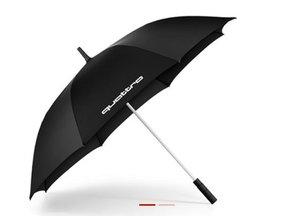 Чадър Audi