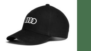 Бейзболна шапка Audi