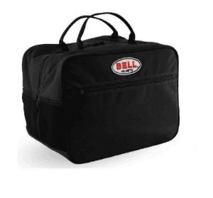 BELL чанта за каска