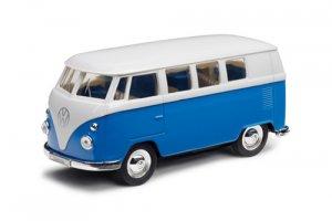 Количка VW T1