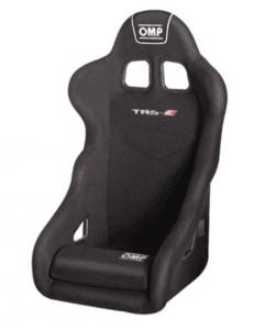 Седалка OMP TRS-E