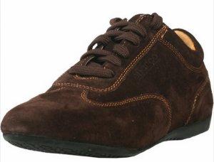 Обувки Sparco