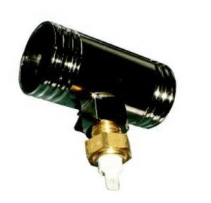 Комплект температурен сензор за вода