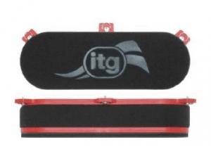 Въздушен филтър ITG Racing Megaflow JC50/100